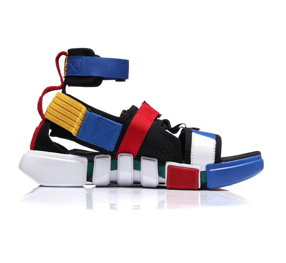"Li-Ning Paris Fashion Week Sandal ""MC"""