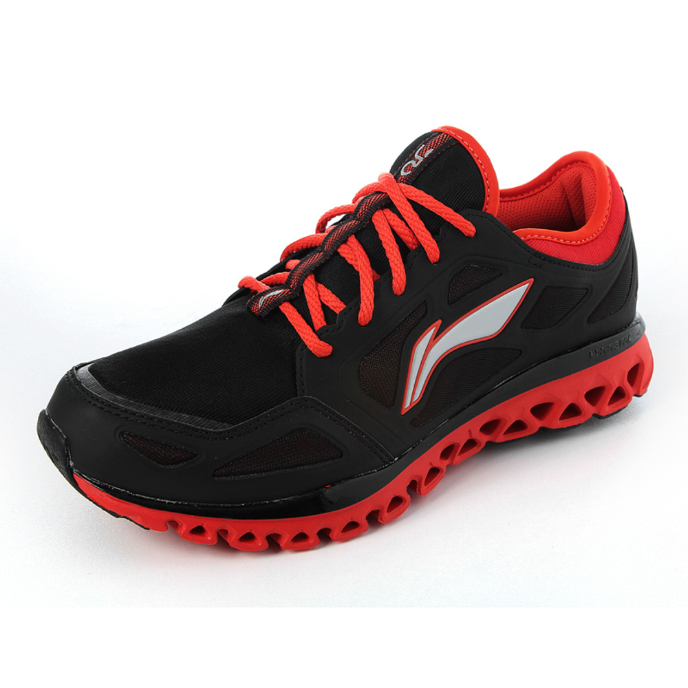Cushion Running Shoe ARHG043-3