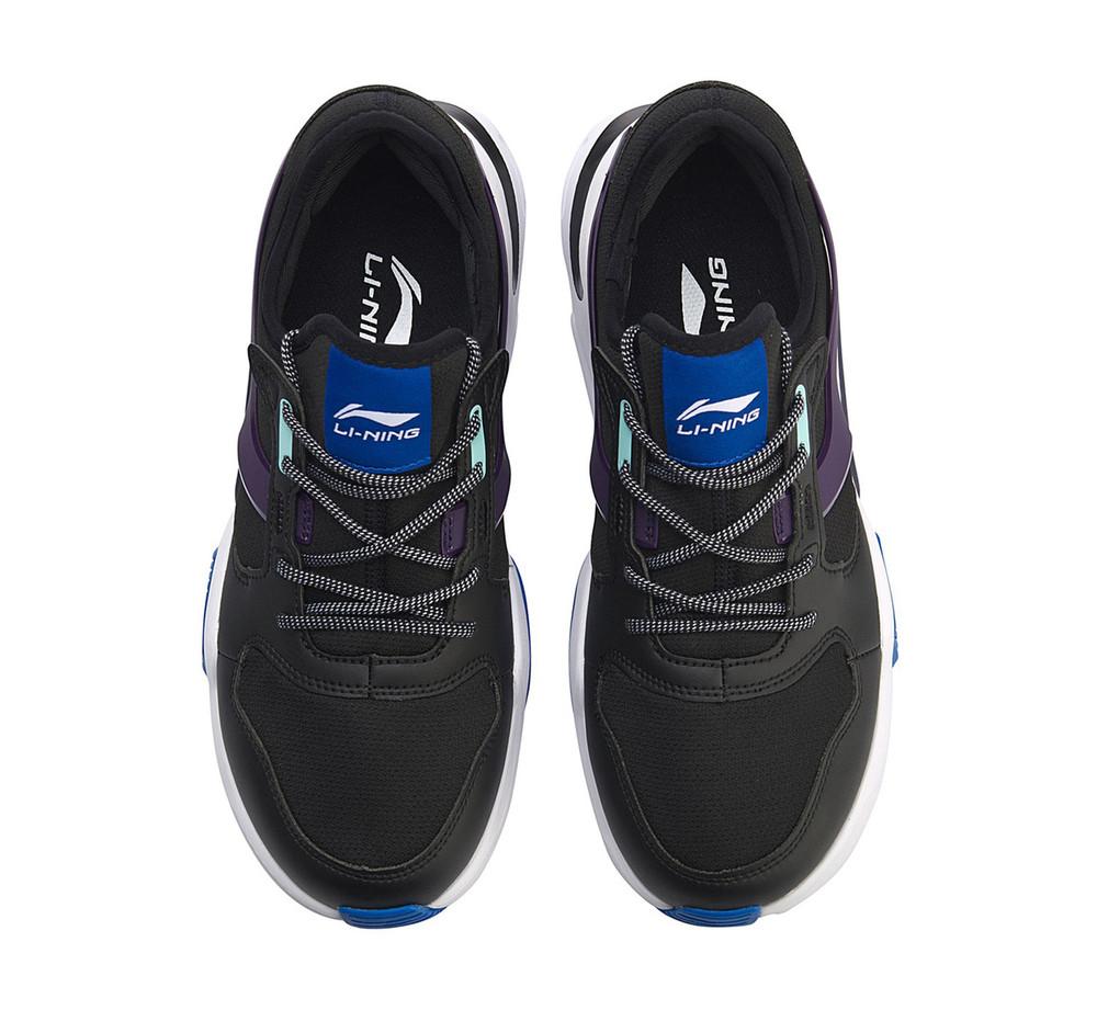 Li-Ning Classic Sneaker 221