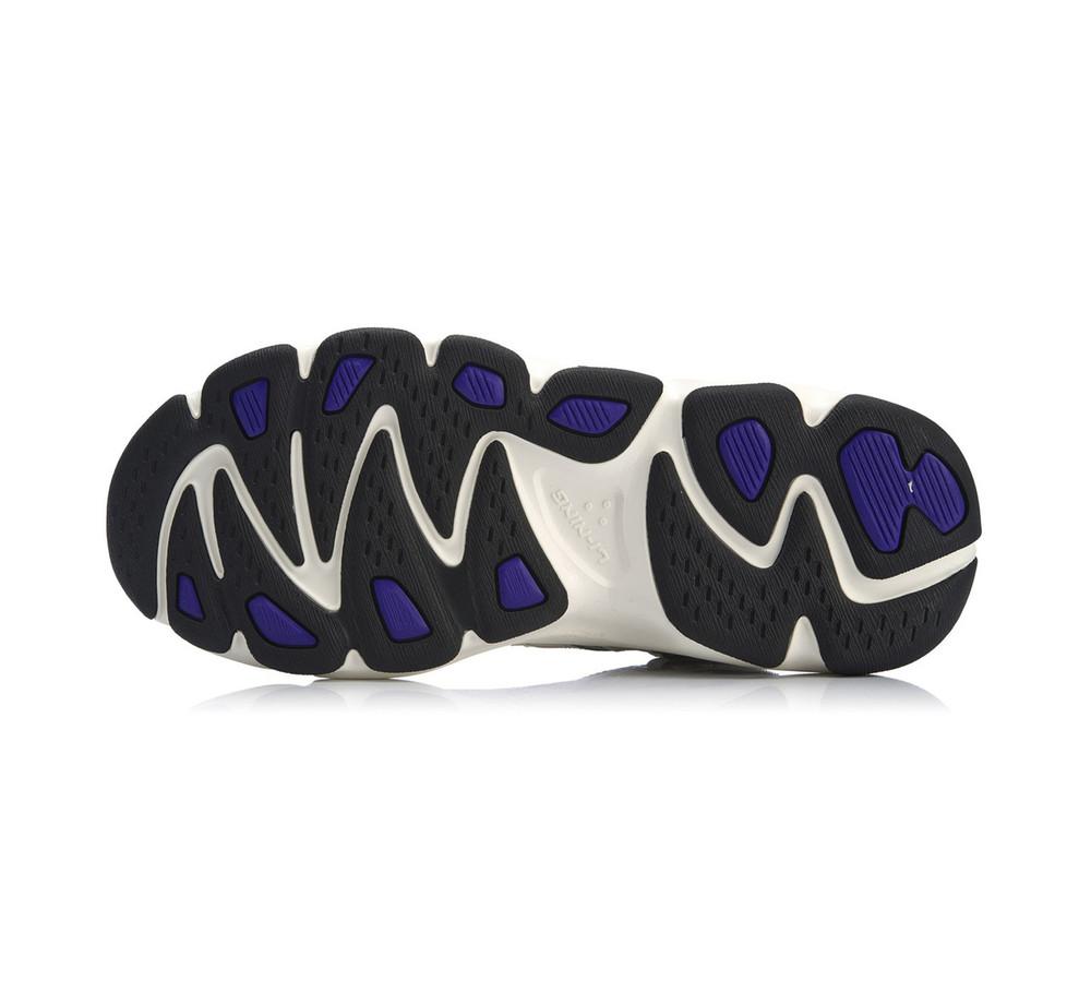 """Li-Ning New York Fashion Week Sneaker """"Butterfly"""" 225-5"""