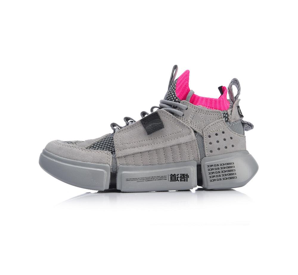 Li-Ning Paris Fashion Week ACE 062-5 Sneaker for Girls