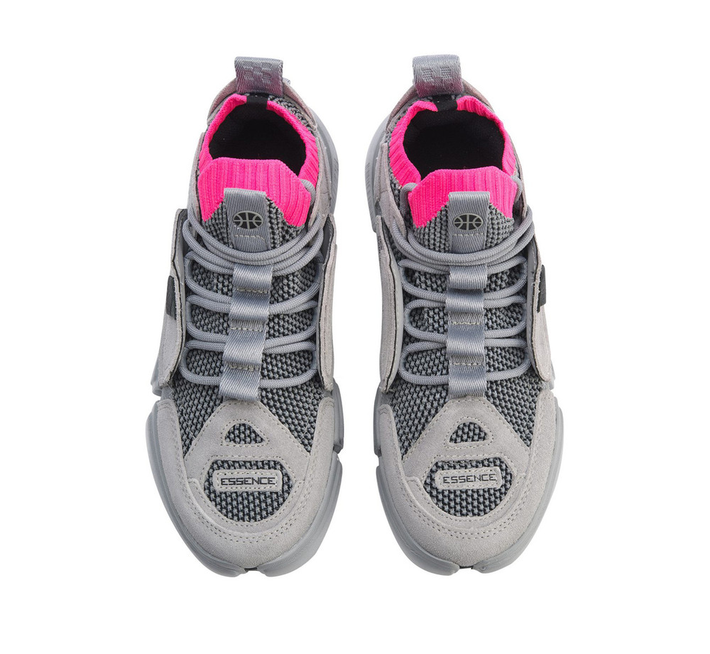 Li-Ning Paris Fashion Week ACE 062-5 Sneaker for Girls