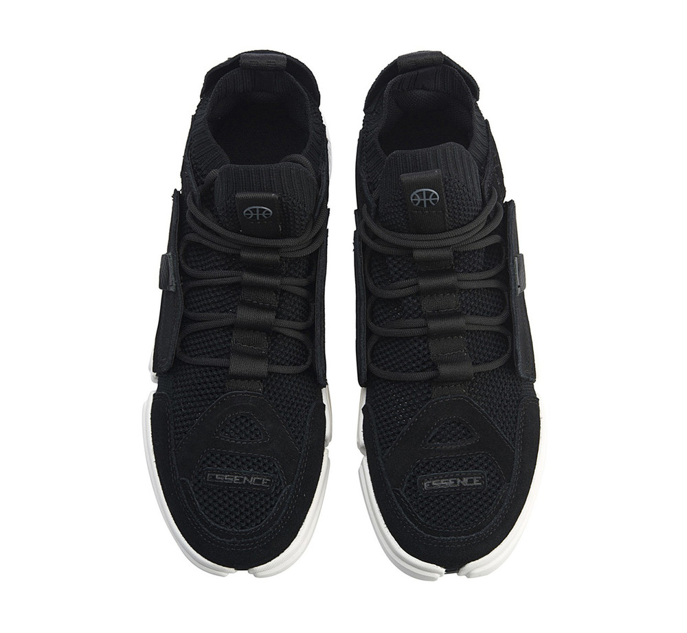 Li-Ning Paris Fashion Week Essence ACE Sneaker 069-4