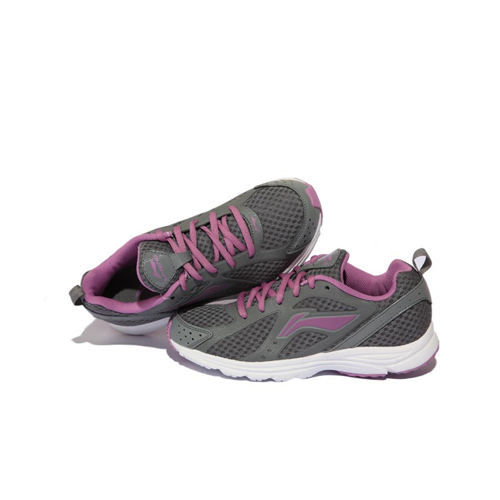 Women Light Weight Running Shoe ARBG008-1