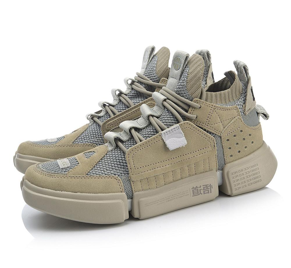 Li-Ning Paris Fashion Week Essence ACE Sneaker 069-7