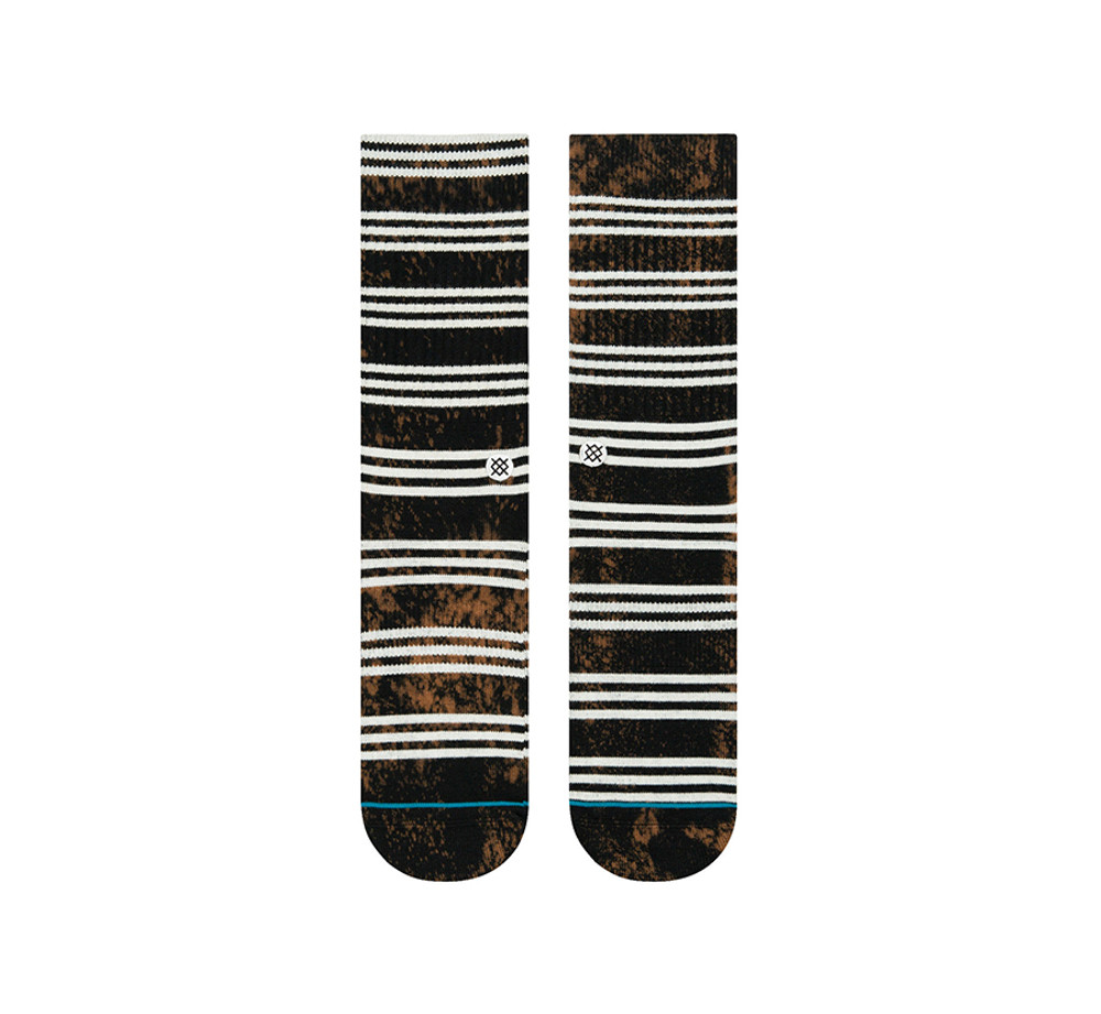 Stance Kurt Socks (Black)