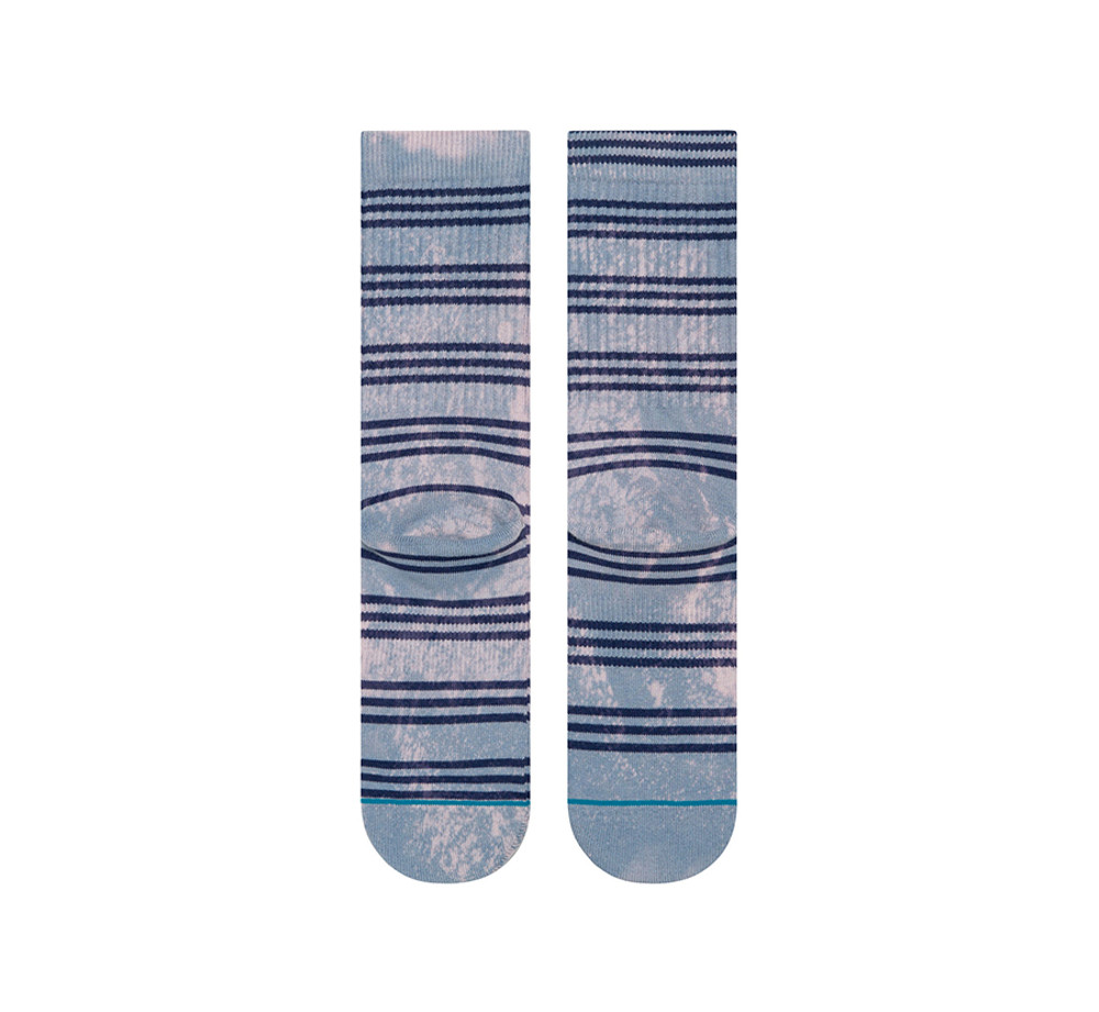 Stance Kurt Socks (Blue)