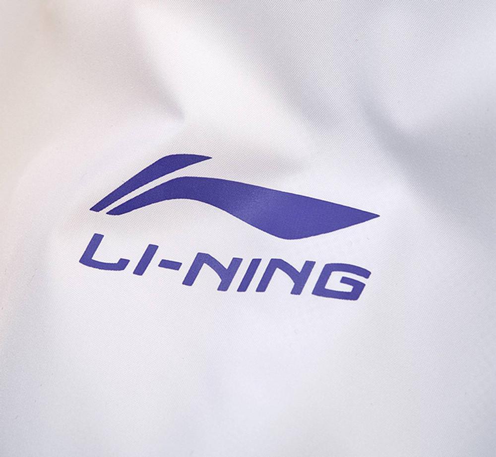 Li-Ning Paris Fashion Week Windbreaker AFDP155-3