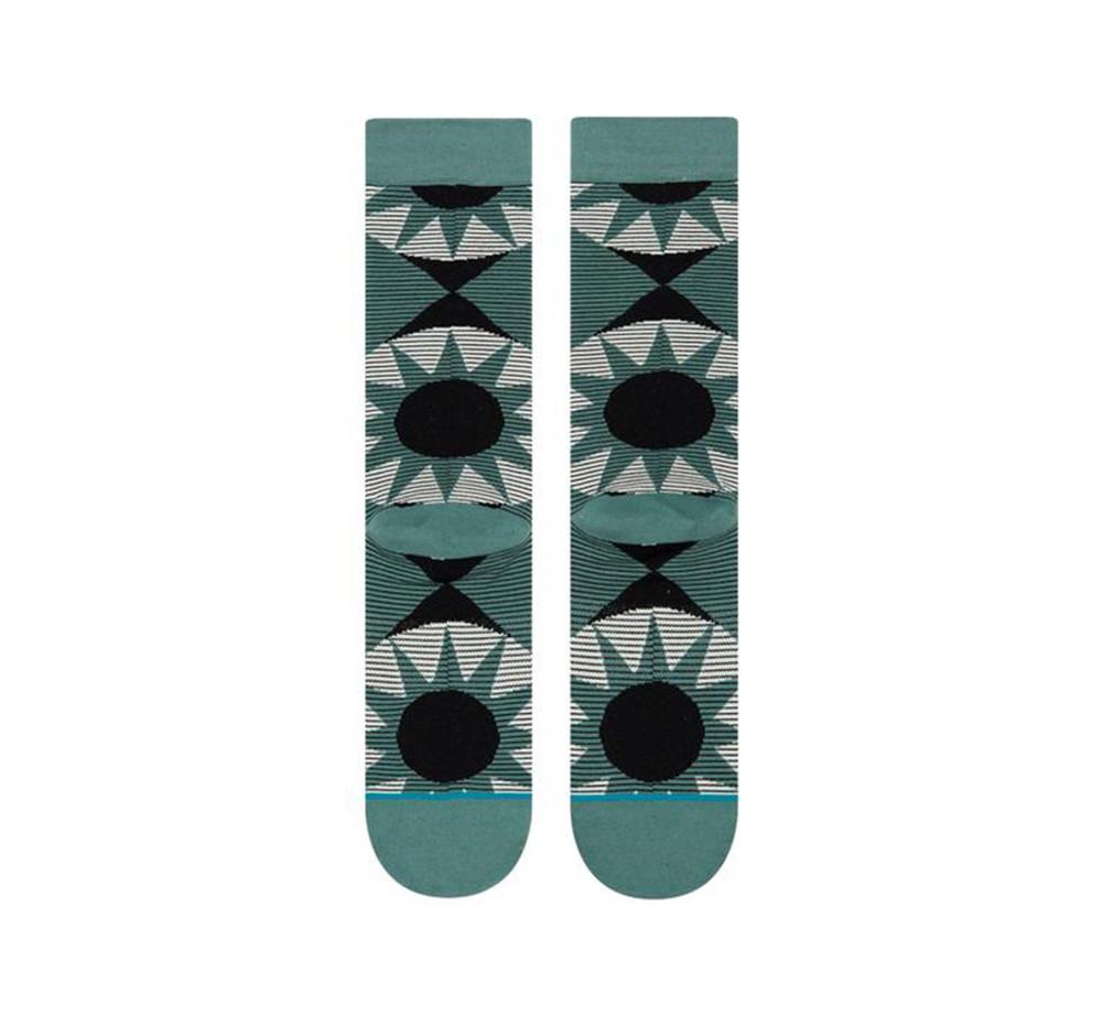 Stance Lens Sock