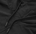 WoW Premium Windbreaker AFDP141-1