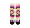 Stance Saturn Rainbow Socks