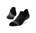 Stance Uncommon Train Tab Socks (Black)