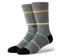 Stance Kanga Socks