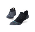 Stance Run Tab ST Socks (Black)