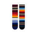 Stance Curren Crew Sock