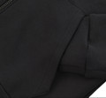 WoW Premium Hoodie AWDQ189-1