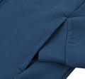 WoW Premium Jacket AWDQ169-2
