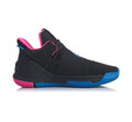 Li-Ning Wade Shadow Basketball Shoe ABPQ007-5