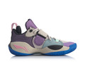 Li-Ning Wade All City 8 Basketball Shoe ABPQ005-5