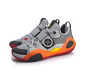 Li-Ning Wade All City 8 Basketball Shoe ABPQ005-3