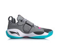 Li-Ning Wade All City 8 Basketball Shoe ABPQ005-1