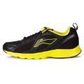 Light Weight Running Shoe ARBG007-4