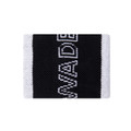 WoW Performance Wristband AHWQ014-3