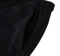 WoW Premium Sweat Short AKSQ025