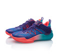 Li-Ning Sonic VIII Team Basketball Shoe
