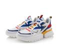 """LN Fashion Sneaker """"U.T"""" AGLQ045"""