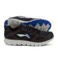 Cushion Daily Running Shoe ARHG045-3
