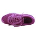 Women's Arc Cushion Running Shoe ARHF162-5