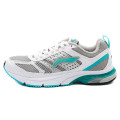 Women's Cushion Running Shoe ARHF068-2