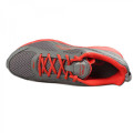 Light Weight Running Shoe ARBG007-5