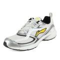 Cushion Running Shoe ARHF033-2