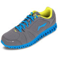 Arc Cushion Running Shoe ARHF159-2
