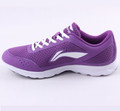Women's Light Weight Running Shoe ARBH058-3