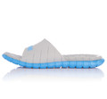 Way of Wade Uncage Slides ABTH001-1