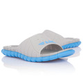 Wade Uncage Slipper Blue Grey
