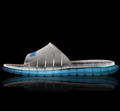 Way of Wade Uncage ABTH001-1