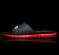 Way of Wade Uncage Slides ABTH001-2