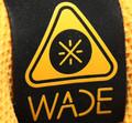 WoW SE - Caution