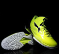 LI-NING Pirate Professional Basketball Shoe ABPH125-2
