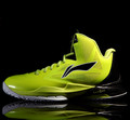 LI-NING - Pirate ABPH125-2