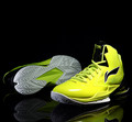 LI-NING - Pirate Basketball Sneaker ABPH125-2