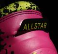 LI-NING Way of Wade 2.0 Limited Edition All Star Pink ABAH 017-9 StingWade