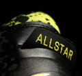 WoW LE All Star StingWade 2.0 Black ABAH017-10