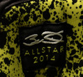 WoW 2.0 LE - All Star Black