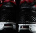 WoW 2.0 - Warrior