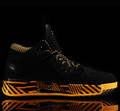 LI-NING Way of Wade 2.0 Caution